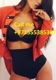 Abu Dhabi mature call girls !! O555385307 !! call girl agency in Falah Camp