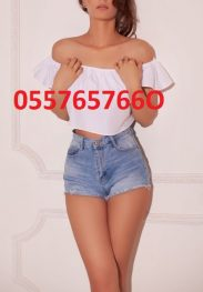 Abu Dhabi Escort girls Agency +971557657660 Indian Escort Abu Dhabi