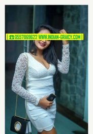 INDIAN CALL GIRLS in FUJAIRAH ~O557869622~ Escorts in Fujairah