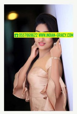 Indian Call Girls in Sharjah O557869622 Indian Escorts in sharjah