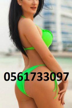 pakistani escort girl Ajman %$0561733097%$ call girls agency in Ajman