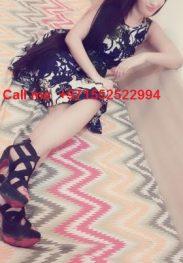 Al Ain escort girls !! O552S22994 !! Al Ain housewife paid sex