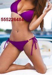 Abu Dhabi escort service €€ 0555226484 €€ escort girls pics in Abu Dhabi