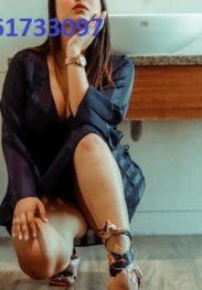 Al ain female escort %$0561733097%$ Al ain russian escort girl