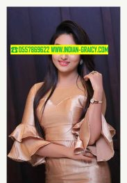Independent Indian Call Girls in Fujairah 0557869622 Fujairah escort girls service