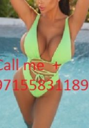 escort girls whatsapp numer in sharjah * O558311895 ^ Call Girls contact number in Al Humaid City