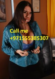 Indian call girls !! O555385307 !! near Grand Millennium Al Wahda Hotel Hazza Bin Zayed Street Abu dhabi Uae