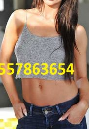 Call (+971 557863654) Indian Call Girls Sharjah