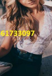 fujairah Indian call call ladies %$0561733097%$ fujairah independent escort young ladies