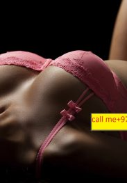 Abu dhabi escort girls service # O552522994 #!Indian call girls in Abu dhabi