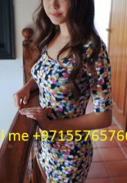 indian call girls bur dubai +971557657660 Bur Dubai Escort Service