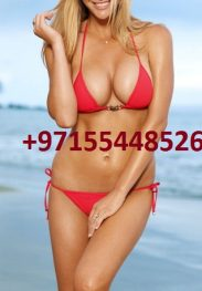 sharjah Independent call girls | O554485266 | escort girl in Hamriyah Free Zone