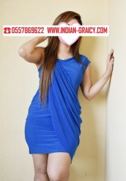 Indian Call Girls in Ajman {OSS7869622} Indian Escorts in Ajman