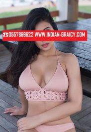 Indian call girls Abu Dhabi (*0557869622*) Indian Escorts in Abu Dhabi