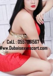 Call Girl Agency In UAE | O55786I567 | CaLL GiRls Agency In Deira Dubai