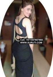 Ajman Indian Escort Girls +971SS76S766O Indian Call Girls In Ajman