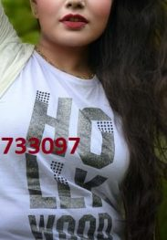 Indian Escort girls in sharjah %$+971561733097%$ Indian call girls in sharjah