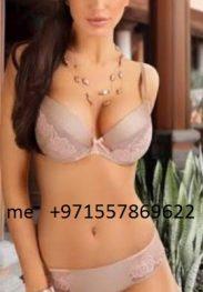 Abu Dhabi call girls^ O557869622 * Abu Dhabi escort service