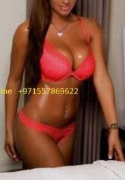Pakistani escorts ajman ( O557869622 ) Housewife escorts ajman