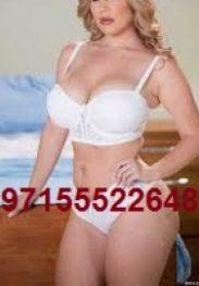 Female Escorts in Umm Al Quwain $& 0555226484 $& Umm Al Quwain freelance call girls