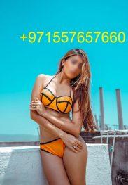 escort girls whatsapp numer in Ajman 0557657660 Ajman call girls whatsapp number