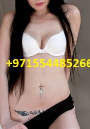dubai Independent call girls O554485266 Call Girls contact number Al Riyadiya