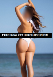 INdiAN CaLL GirLs IN UAE ! O55786I567 VIP Escorts Aqua City