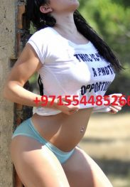 Indian call girls in abu dhabi |$ O554485266 $| abu dhabi Indian call girls