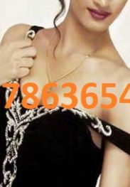 Fujairah Independent Girls OS57863654 Indian Call Girls Fujairah