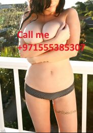 Independent escort girls in Sharjah ~! O555385307 !~ Sharjah Independent escort girls