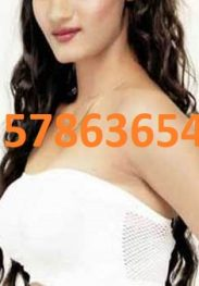 Sharjah EsCort girls ££ 0557.863.654 ££ Sharjah housewife paid sex