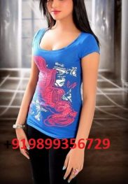 Kl Malaysia call girls service +601172479411 Independent Escort in Kl Malaysia