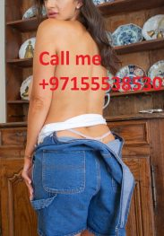 Dubai call girls agency ★ O555385307 ★ call girls agency in Dubai