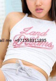 call girl service in sharjah | O558311895 | Indian Escort girls in Sharjah
