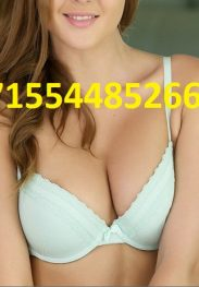 female escort sharjah !! O554485266 !! Pakistani call girls sharjah