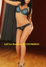 Indian Escorts abu dhabi % O557869622 * Indian call girls in abu dhabi