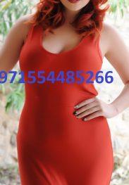 Indian call girls in al ain O554485266 al ain Indian call girls