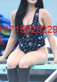Indian call girls in al ain ~ O5S2522994 ~ Independent escort in al ain