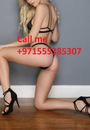 Indian call girls in Abu Dhabi ~! O555385307 !~ Abu Dhabi Indian call girls