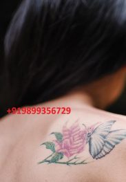 Malaysia Independent call girls 9899356729 Independent escort girls in Malaysia