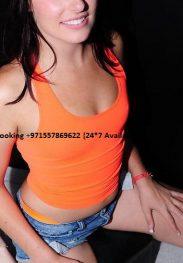 ajman escort Agency @O557869622 $ ajman call girls agency
