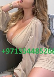 Independent escort girls in ajman || O554485266 || ajman Independent escort girls