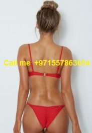 call girls in Abu Dhabi 05578636S4 Abu Dhabi hi profile call girls