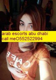 female escort abu dhabi || +971 552522994 || abu dhabi call girls agency
