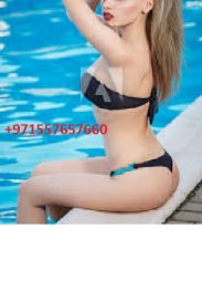 hi profile escort girls Abu dhabi 0557657660 Beach Rotana Al Zahiyah in Abu dhabi uae