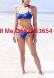 Indian Escort in Abu Dhabi ~! 05578636S4 ~! Abu Dhabi escort girls pics