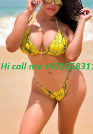 russian call girls | O558311895 | Near By One to One – Concorde Hotel Fujairah Uae