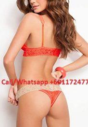 Indian Call Girls Malaysia | +601172477889 | Indian Escorts KL Malaysia