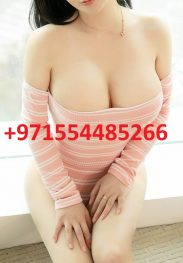 ajman escort girls service O554485266 escort service in ajman