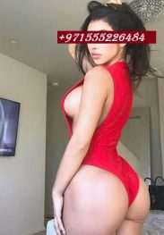 Dubai escort girls service !! +971555226484 !! escort service in Dubai {N }